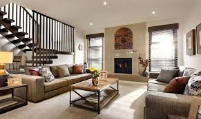 pictures of nice living rooms popular of nice living rooms designs and nice living rooms
