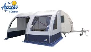 Isabella Magnum Porch Awning For Sale Apache Mexico Caravan Porch Awning For Sale