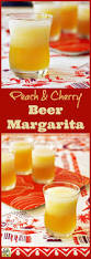 jumbo margarita the 25 best beer margarita recipes ideas on pinterest best
