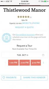 wedding planner pricing the knot adds budget planner to location booking services