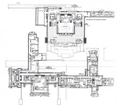 home plans for florida baby nursery frank lloyd wright house plans frank lloyd wright