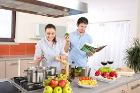 stinkender abfluss küche stinkender abfluss jpg