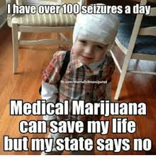 My Life Is Over Meme - ihave 100seiures a day over b com mentally emancipated medical