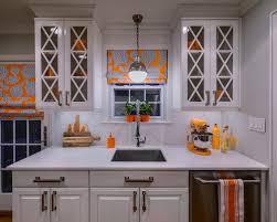 Remodel Small Kitchen Ideas Kitchen Best Of Small Kitchen Designs Ideas Small Kitchen Designs