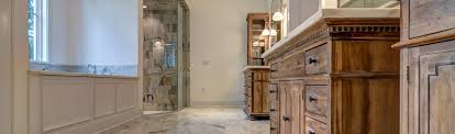 Empire Home Design Inc by Empire Custom Builders Award Winning Custom Homes Remodeling