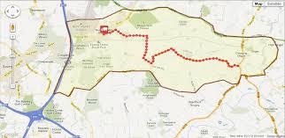 Map Api Google Maps Api For Work U2013 Sph