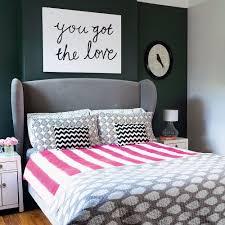Simple Teenage Bedroom Ideas For Girls Teenage Bedroom Ideas Bedroom Ideas