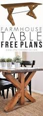 Dining Room Tables Reclaimed Wood Best 25 Reclaimed Dining Table Ideas On Pinterest Reclaimed