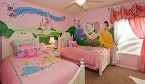 princess bedroom decorating ideas decorating theme bedrooms maries manor princess style bedrooms