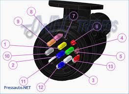 2010 f150 a tow pkg the 7 pin diagramior lights u2013 pressauto net