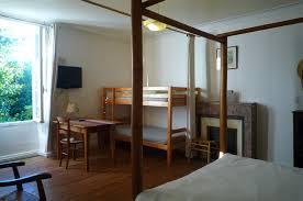 reglementation chambre d hotes reglementation chambre d hotes agréable chambre