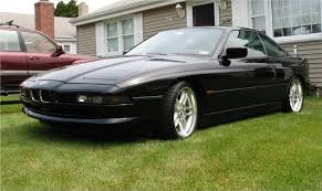 800 series bmw bmw 8 series picture 76 bmw photo gallery carsbase com