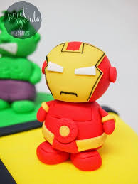 7 best superheroes cakes images on pinterest birthday cakes