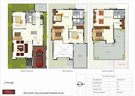 16 x 50 floor plans homes zone 20 x 50 square house plans fresh 16 x 50 floor plans homes zone