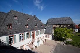 Plz Bad Nauheim Start Johanniterhotel Ihr Tagungshotel Im Herzen Von Hessen