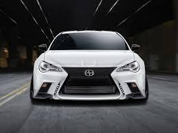 lexus coupe white new lexus sports coupe