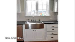 Best Sinks For Kitchen by Kitchen Outstanding Stainless Steel Farmhouse Sink For Kitchen