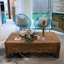 melonwoods indonesian furniture quality wooden furnituremahapati