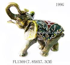 Where To Buy Boxes For Gifts Elephant Decorated Custom Made Jewelry Boxes For Gift