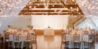 affordable wedding venues in oregon oregon willamette valley wedding venues prices wedding