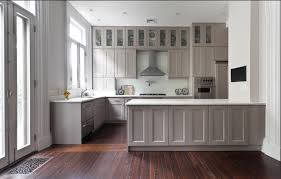 kitchens in new york city for film and photo shoots the location