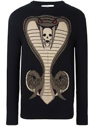 Discount Mens Designer Clothes Online Givenchy Men Clothing Jumpers Online Sale Best Discount Price