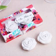 pepperpot wedding band free shipping new arrival ceramic salt and pepper shakers