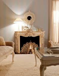furniture fabulous italian living room furniture designs sipfon