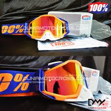 jual goggle motocross google 100 racecraft derestricted replika u2013 jual aksesoris motor
