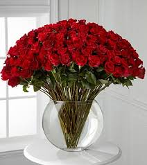 luxury flowers luxury flowers breathless luxury bouquet hospital gift shop