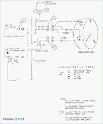356 vdo wiring diagram on 356 images free download wiring