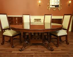 Dining Room  Simple Formal Dining Chairs Clearance Upholstered - Clearance dining room chairs