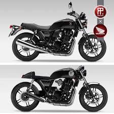 honda unveils bulldog concept motorcycle resultado de imagem para cb 300 cafe racer two wheels