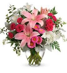 www flowers mesa florists flowers in mesa az flowers forever