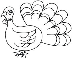 articles turkey coloring pages free tag turkey