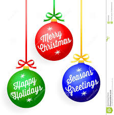 seasons greetings sayings ideas out its