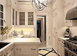 63 impresive kitchen makeover ideas on a budget budgeting