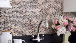 wall ideas for kitchen 35 kitchen wallpaper with the best design and ideas for your home