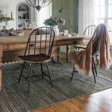area rug collections tags wilshire collection rugs home