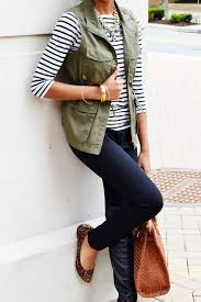 Womens Military Vest Best 20 Cargo Vest Ideas On Pinterest Army Green Vest Military