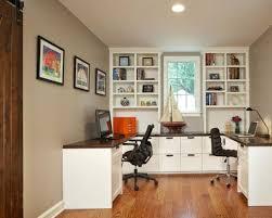2 Person Reception Desk Desks Computer Desk For Imac 27 Inch Office Desk For 2 Persons