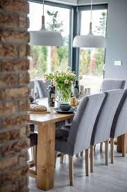 Best  Modern Home Design Images On Pinterest Architecture - Best modern home interior design