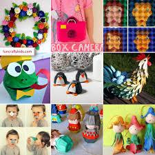 10 fantastic egg carton crafts round up fun crafts kids
