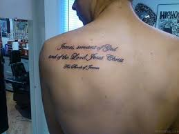 tattoo pictures bible verse tattoo bible quotes quotes of the day