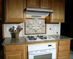 kitchen kitchen backsplash trends to avoid kitchens with white
