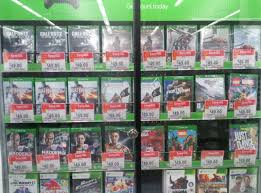 black friday xbox one price so the xbox one launches today in japan page 31 neogaf
