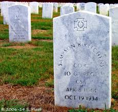 quotes in spanish for headstone southern graves 2014