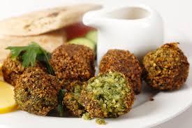 libanais cuisine la cuisine libanaise liban