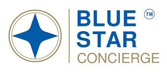 toyota logo png toyota vios u2013 blue star concierge