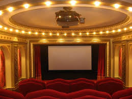 home theater room designs decorative audrey hepburn room decor